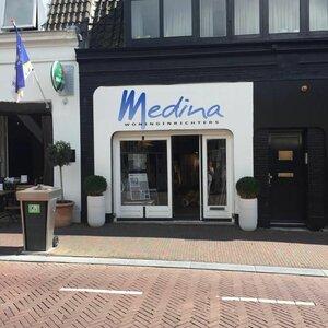 Medina image 3