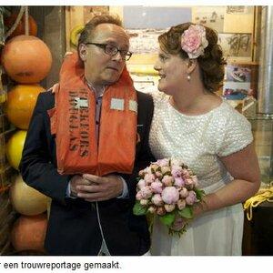 Stichting Zee, Strand en Juttersmu-ZEE-um image 2