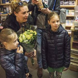 Stichting Zee, Strand en Juttersmu-ZEE-um image 6