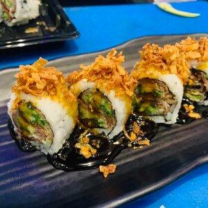Restaurant Kinko image 3