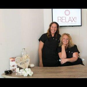 Relax Massage & Wellness image 2
