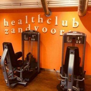 Healthclub Zandvoort B.V. image 2