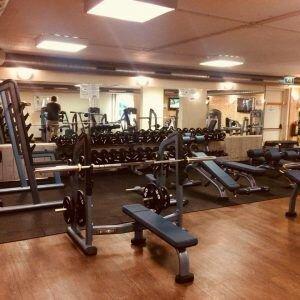 Healthclub Zandvoort B.V. image 3