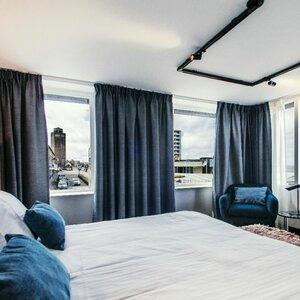 Amsterdam Beach Hotel image 8