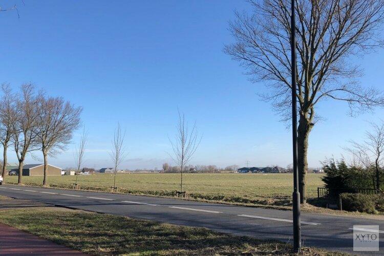 Winter definitief voorbij: temperaturen vanaf vandaag omhoog