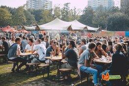 Kip Festival in Amsterdam én Rotterdam deze zomer