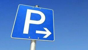 Noord-Hollanders ervaren hardrijden en parkeren als groot probleem