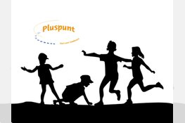 Kindervakantieweek Pluspunt Zandvoort