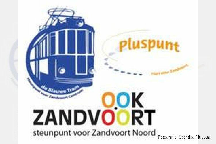 SKiP en Stichting Pluspunt onderzoeken samenwerking