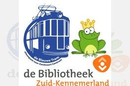 Pluspunt Zandvoort organiseert Mamacafé & Speelgoedvijver