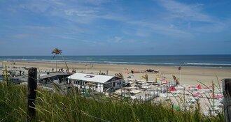 Focus op recyclen bij zesde editie strandschoonmaak