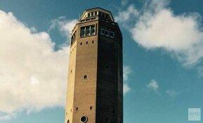 Vanavond spoeddebat in Zandvoort over kwestie Watertorenplein