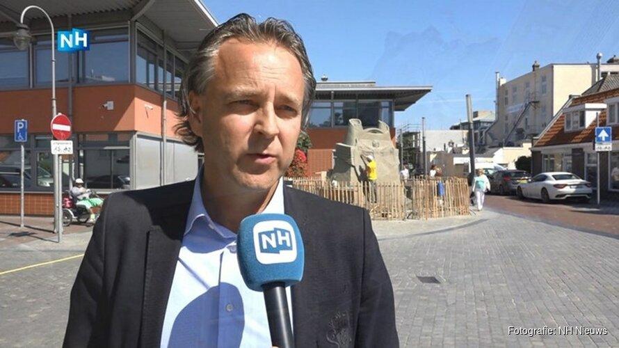 Crisis in Zandvoortse politiek: D66 trekt wethouder terug uit college
