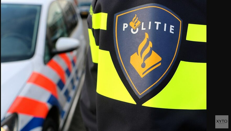 Politie pakt hardrijders op de A9 aan: twee rijbewijzen ingenomen