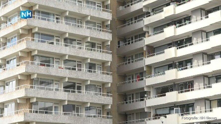 Zandvoort wil woningverhuur via Airbnb inperken na klachten