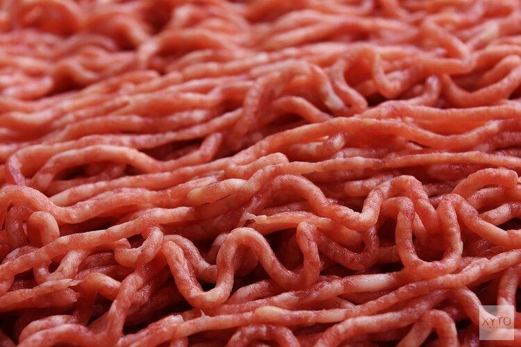Darmbacterie aangetroffen op vlees van supermarktketen Deen