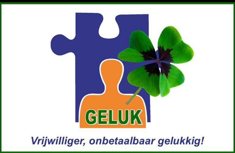 VIP-Zandvoort roept vrijwilligers en/of bewoners van Zandvoort op om een groep vrijwilligers of een organisatie te nomineren voor de vrijwilligersprijs 2018