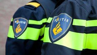 Politie wijzigt openingstijden Zandvoort