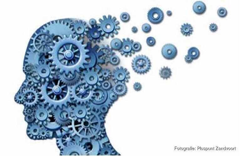 Alzheimer Trefpunt woensdag 9 januari in de Zandstroom