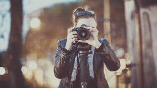 GEZOCHT: vrijwillig fotograaf Pluspunt