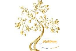 Wensen komen uit bij Pluspunt