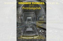 'Per (r) ongeluk' door Toneelgroep Vondel