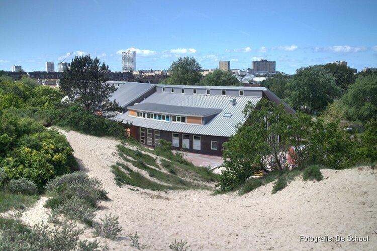De School in Zandvoort hoopt op 'aparte status' bij stopzetten flexibele schooltijden