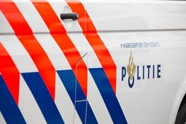 Vrouw overleden bij ongeluk in Bloemendaal aan Zee: weg vrijgegeven