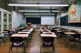'Onderwijsinspectie moet noodmaatregelen lerarentekort in kaart brengen'