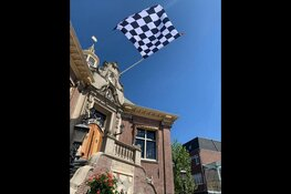 Formule 1 race terug in Zandvoort