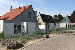 Center Parcs Zandvoort haalt huisjes uit verhuur vanwege Formule 1