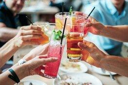 Merendeel Zandvoortse horeca schenkt geen alcohol aan minderjarigen