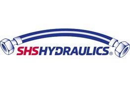 Servicemonteur Buitendienst SHS Hydraulics