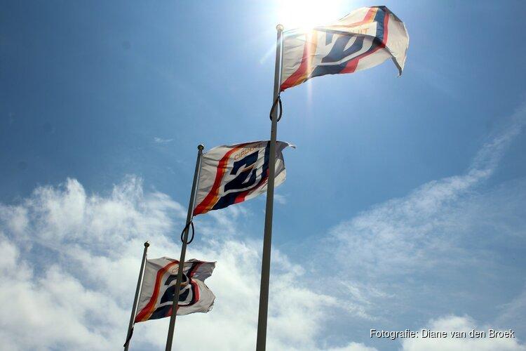 'Bezoeken van de Dutch Grand Prix met de auto tot in Zandvoort niet mogelijk'