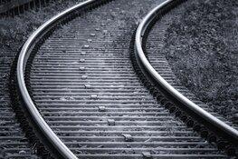 Overheid pompt 7 miljoen euro in verbeteren spoor naar Zandvoort