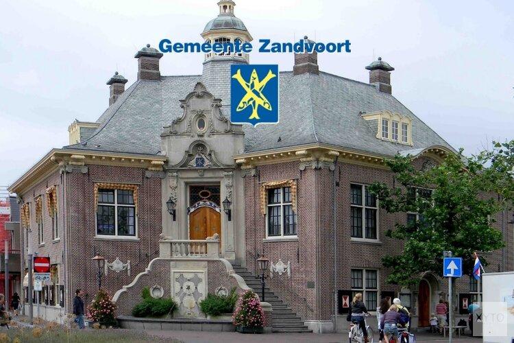 Gemeente Zandvoort heeft mogelijk te weinig budget voor Formule 1