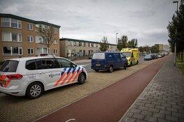 Fietsster gewond op de van Lennepweg in Zandvoort