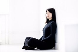Zondag 20 oktober Pianorecital met Vivianne Cheng