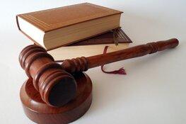 Rechter buigt zich over eerste bezwaren tegen werkzaamheden circuit Zandvoort