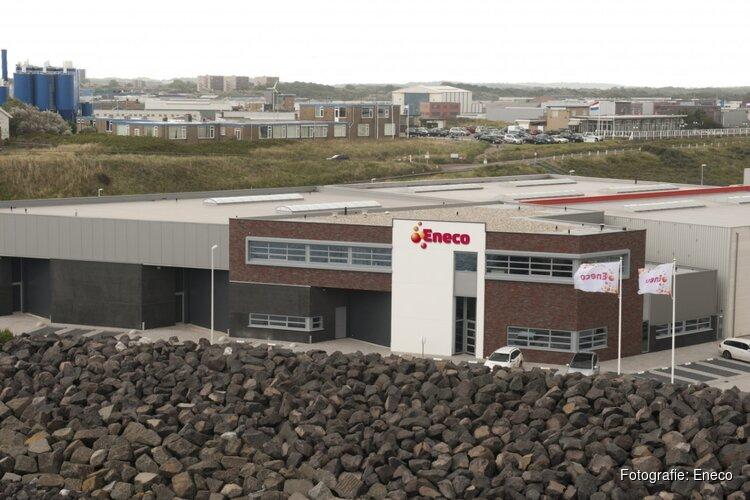 Deze Noord-Hollandse gemeenten cashen door overname energiereus Eneco