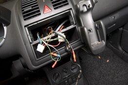 Dagelijks gemiddeld één sleutelloze auto gestolen in Noord-Holland