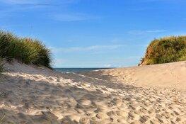 F1-teams mogen van Noordwijk over strand naar circuit rijden: Zandvoort is er nog niet uit