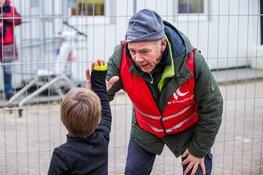 Ontdek als vrijwilliger het vernieuwde Circuit Zandvoort tijdens de Zandvoort evenementen