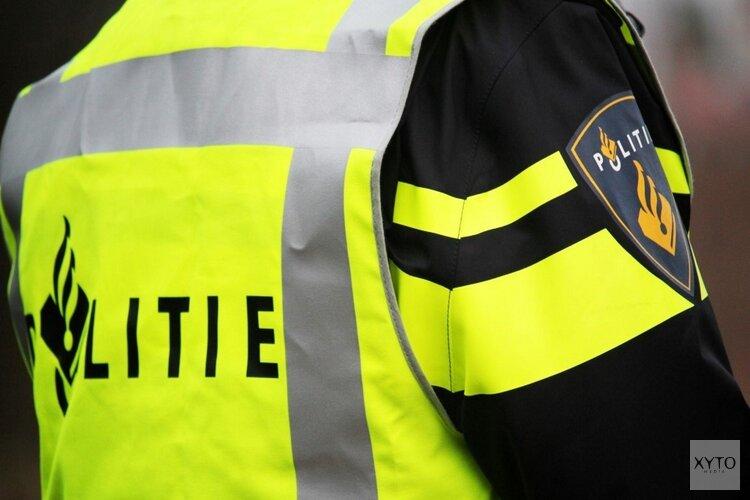 33-jarige man uit Zandvoort door geweld om het leven gekomen, politie zoekt passanten