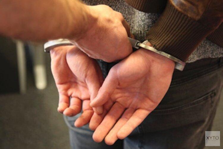 Verdachte aangehouden in verband met gevonden lijk van Zandvoortse man