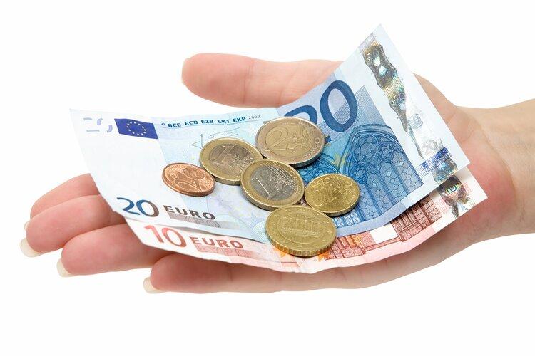 Corona: financieringshulp voor MKB-ondernemers