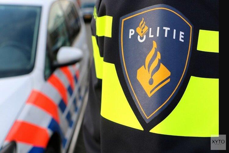 Naakte Haarlemmer aangehouden na brand in natuurgebied Aerdenhout
