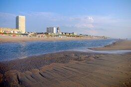 Komend Paasweekend: kom niet naar het strand