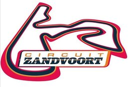 Provincie treedt op tegen asfaltlaag op Circuit Zandvoort