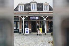 Het Zandvoorts Museum gaat weer open! Welkom terug